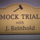 J. Reinhold