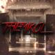 TheMikol
