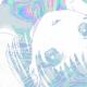 Sora Morimoto's avatar
