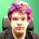 Sataana's avatar