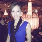 Photo of Lynette Tan