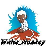White_Monkey