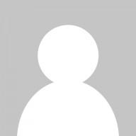 dartyet1