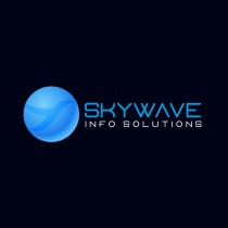 skywaveinfosolutions's picture