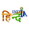 HindIndia