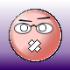 Аватар пользователя Арсен
