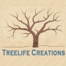 treelifeCreations
