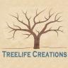treelifeCreations