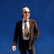 Photo of Dottore Roccabosco