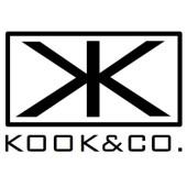 KookCo