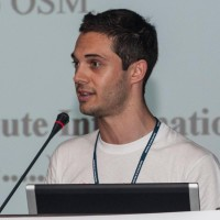 Marco Minghini