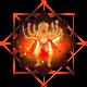Astrologer Narasimha