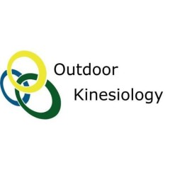 OutdoorKines