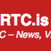 WebRTC + SIP over WebSockets arrives at SignalWire