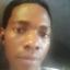 Gbadeyan John Anuoluwapo