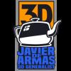 Javier de Armas