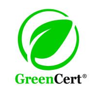 《阿凡达》的Greencert