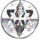 admin-talismanes
