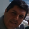 Raúl Rocha