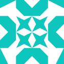 Immagine avatar per CiccioTopone