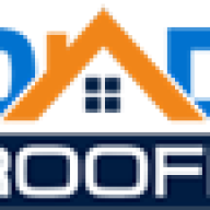 dadsroofing