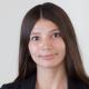 Регина Шакирова. Юрист бюро