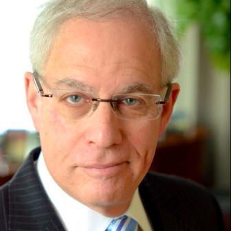 Adam Levin Gravatar