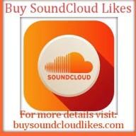 Buysoundcloudlikes