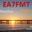 EA7FMT