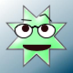 avatar de Edu López