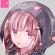 Asspull's avatar