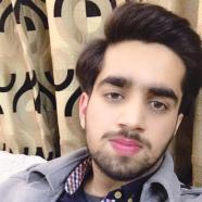 Zohaib Zahid
