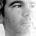 Tasos K (@tenovo)'s avatar