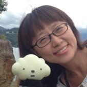 Meggie Kang