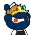 Elmer avatar