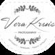 Vera Kruis