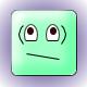 N級品シャネルネックレスコピー