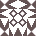 Nilkomeb's gravatar image