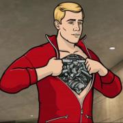 Barry Gear