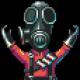 klogin's avatar