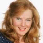Photo of Christine Smith