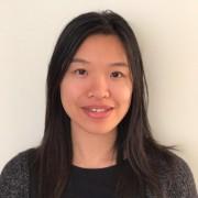 Serena Fung