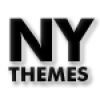 NY Themes