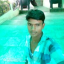 Jagdeesh Lodhi