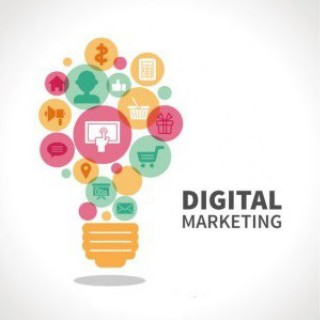 Worldwide Digital Marketing Inc