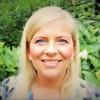 Anne-Christine Henderson, MNCH (Reg.), HPD