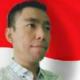 Mr. | https://www.viralterbaru.com