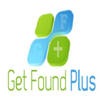 Get Found Plus