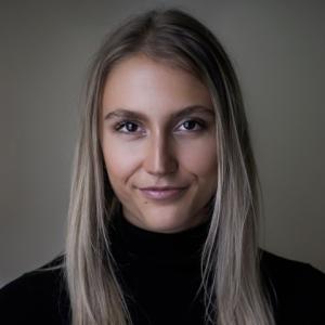 Claire McOuat