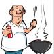 Daniel Roberts's avatar